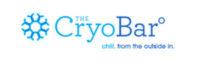 Cryobar