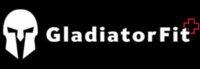 GladiatorFit