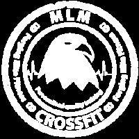 MLM CrossFit